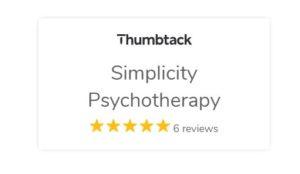 Thumbtack review pic