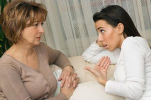 Relationship Counseling in Smyrna, GA for parent child relationships.